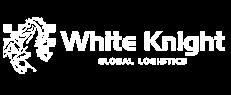 White Knight – Global Logistics